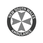 Web-Customer-AmbulanceNSW