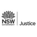 Web-Customer-Justice