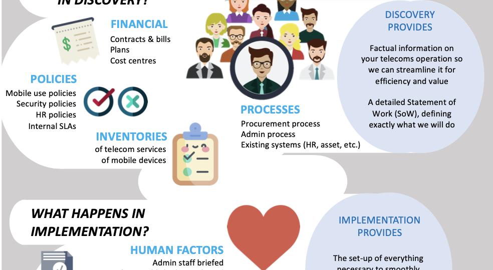 Infographic D&I v3