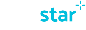 Telestar Communications