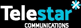 Telestar Communications